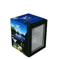 Good quality products in china supplier factory sale oem drink coolers