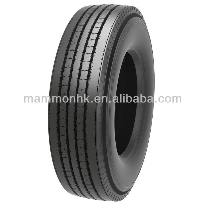 Heavy Duty Truck tires DR909