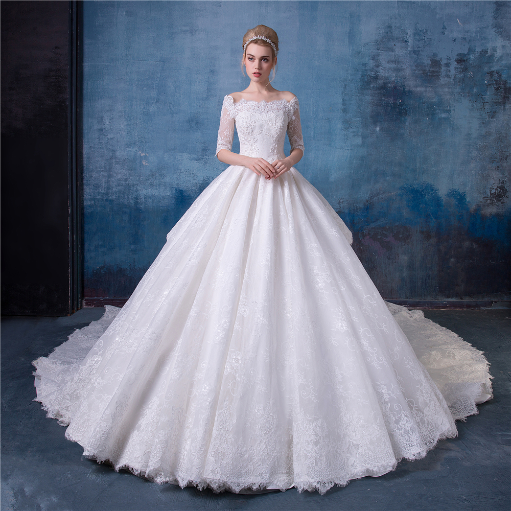 Ivory Short Wedding Dress, Ivory Short Wedding Dress Suppliers and ...
