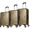 Lightweight Polycarbonate Trolley Luggage With Spinner