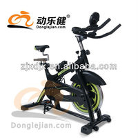 as seen on tv dhz fitness equipment machines for physical exercises