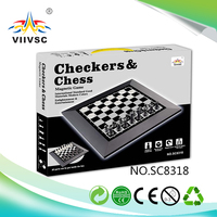 Factory sale good quality agate military chess wholesale price