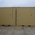 10 feet super high shipping container