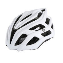 Bicycle helmet Adjustable Safety Equipment Road Cycling Mountain Ultralight EPS Bike Sport Helmet