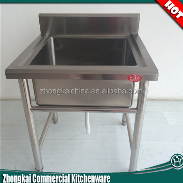 Stainless Steel Sink Stand : Stainless Steel Kitchen Sink Stand - Buy Kitchen Sink,Stainless Steel ...