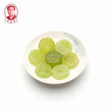 China supplier super value cream mint flavored suitable price excellent bulk hard candy