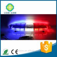 high power security led light strobe lights