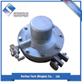Hot sell 2016 new products air fitting from china new inventions in china