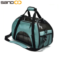 Pet / Dog/Cat Travel Carrier Bag