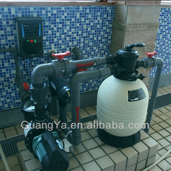 Swimming Pool Salt Chlorinator Buy Swimming Pool Salt