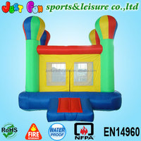 cheap nylon jumping balloons for sale home use