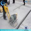 Asphalt pavement milling planer made in China
