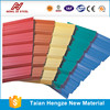 China ppgi/ppgi roofing sheet/electrical steel coil silicon electrical steel sheet building material use of machines