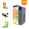 automatic beer maker machine home beer brewing equipment beer making machine