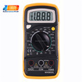 Economic Digital Multimeter