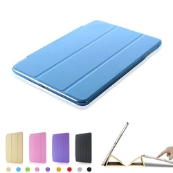 wholesale phone shell case for ipad mini,case for ipad,leather for ipad case
