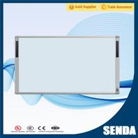 Hot selling Hitouch Interactive Whiteboard with low price