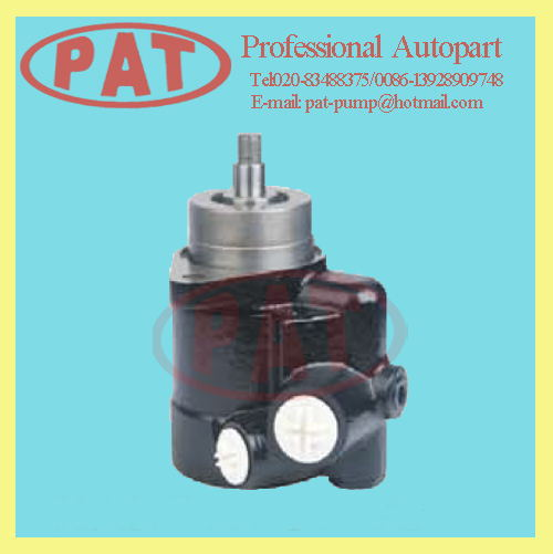 For ASHOK LEYLAND Power Steering Pump F8809210 (india)