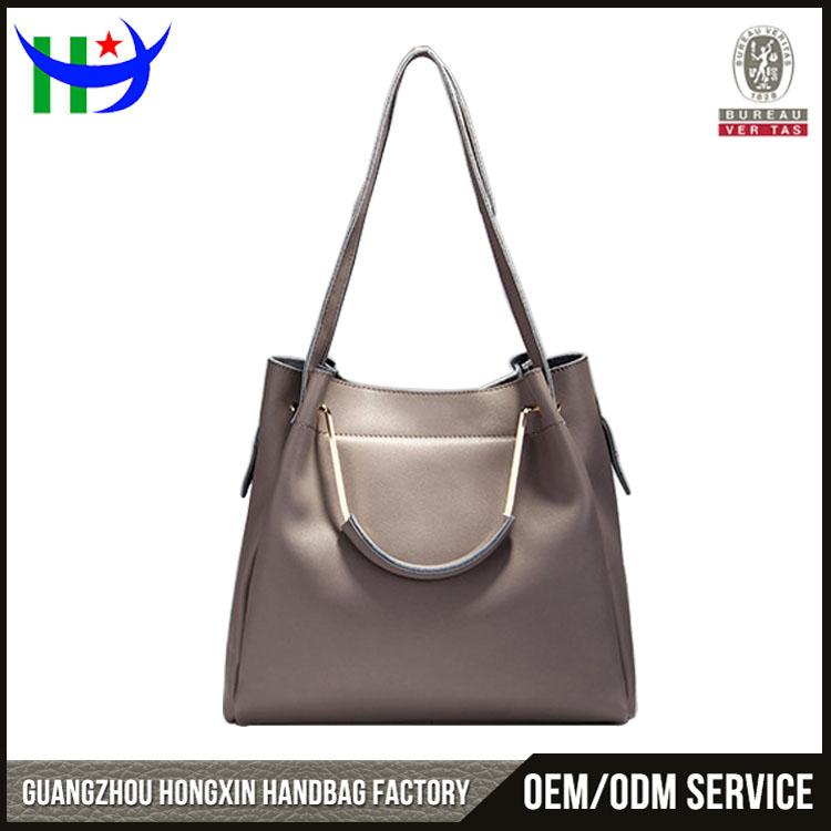 Latest New Style Fashion Ladies Handbags Alibaba Online Shopping Miss  Unique Korean Shoulder Handbag - Buy New Style Fashion Ladies Handbags,Miss  Unique ... 0d2920b68e