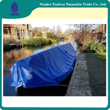 roof tarp green vinyl fabric tarpaulin heavy duty polyester coated fabric equipment cover roof tarp green vinyl fabric tarpaulin