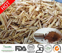 High quality Herbal Medicine, 200:1 Tongkat ali extract/Natural Herbal Sex products/ Pure Tongkat ali