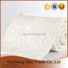 TOP SELLING!! Wholesale high quality baby silk quit/comforter/ duvet