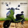 Cheap motor with two wheel bike electric