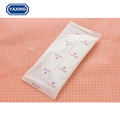 Hot selling individual packaging nursing pads for wholesales