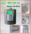 High Performance Water Ionizer HK-8016