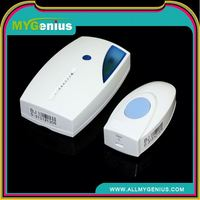 electronic wireless doorbells ,H0T044 european doorbell switch , plug in doorbell for the deaf