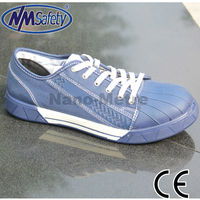 NMSAFETY safety jogger shoes