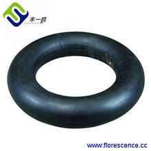 Chinese manufacturer high quality rubber inner tube 250-18 for motorcycle tire