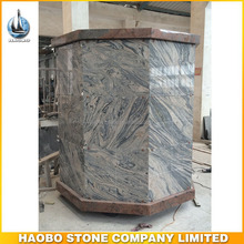 Haobo Stone Granite Columbarium Niche Prices