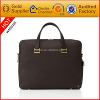 Famous brand name designer handbag 2014 fashion leather bag