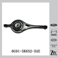 Car Swing Arm for For-d Mon-deo 6G91-5K652-XAE 6G915K652XAE