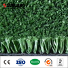decorative putting green mini golf course turf carpet