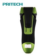 PRITECH Wholesale Multifunction Rechargeable Mens Electric Shaver