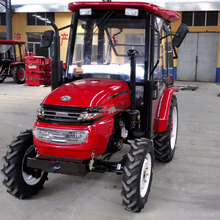 many new all kinds of good quality mitsubishi tractor prices made in china