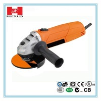 2000W 180mm bench power tools electric Angle Grinder