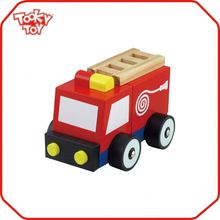 Wholesale healthy popular toy cars for children
