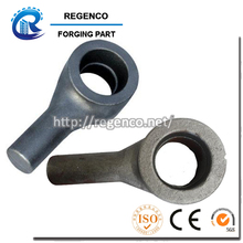 Hot Forging Parts for Truck and Agriculture Equipments