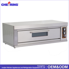 Chinese factory custom Hot Sale kitchen appliance portable electric oven