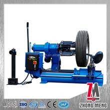 "hot sale 24"" Semi-automatic side swing arm tyre changer,auto parts"