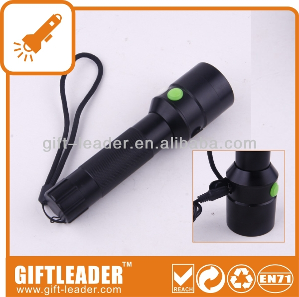 1200lm led diving light XSFL0116