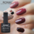 RONIKI 8ML Best Selling Uv Gel Nail Polish
