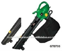 18V Blower And Leaf Blower