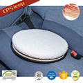 Freedom car massage cushion