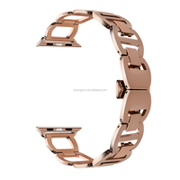 alibaba oline shopping watchbands for apple