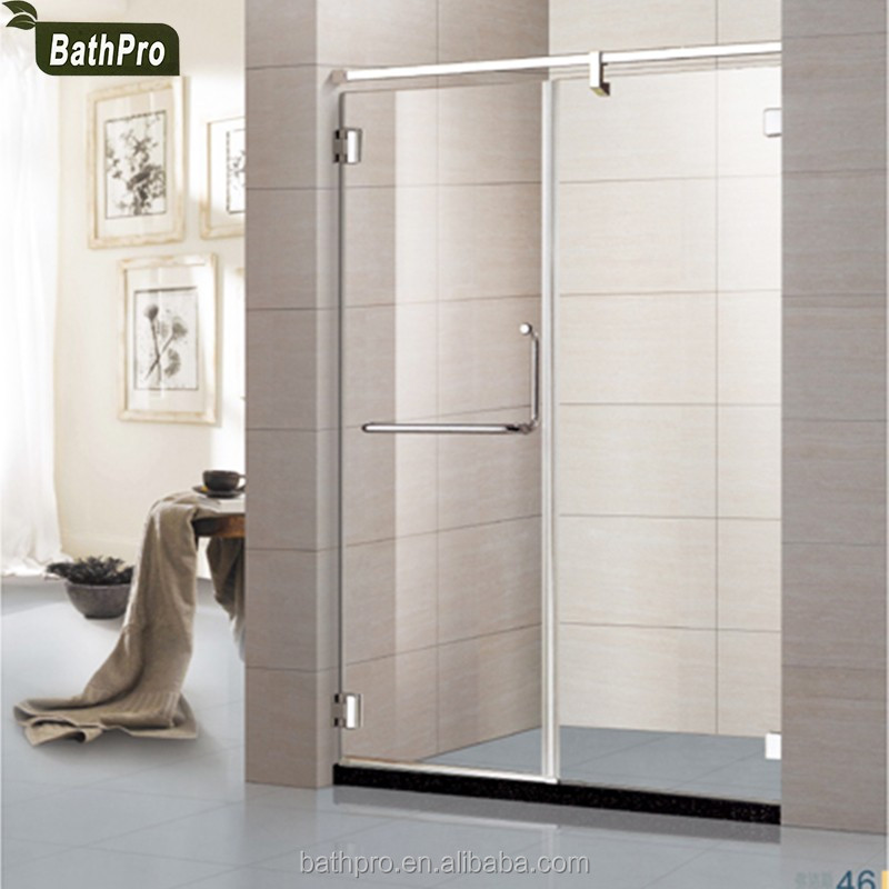 glass upvc sliding shower door frame only glass upvc sliding shower door frame only suppliers and manufacturers at alibabacom