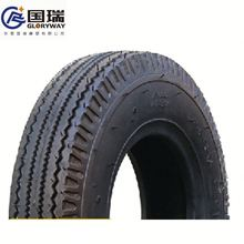 2016 New motorcycle tire dealer with certificate 4.00-8